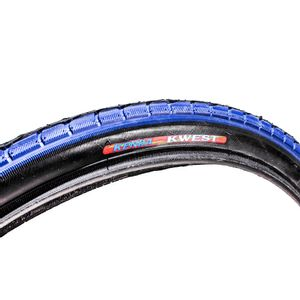 pneu-kwest-preto-com-azul-para-bicicleta-mtb-slick