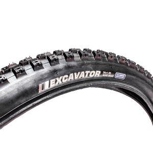 pneu-kenda-excavator-com-arame-preto-para-bicicleta-mtb