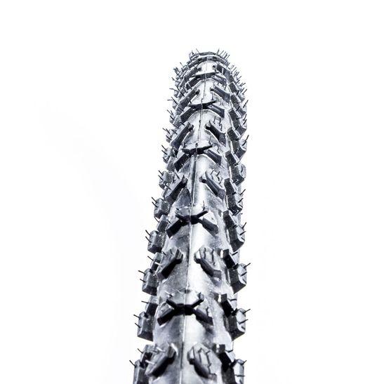 pneu-k-848-kenda-26x1.95-preto-para-bicicleta-mtb