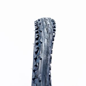 pneu-para-bicicleta-semi-slick-preto-kenda-k-847-26x1.95