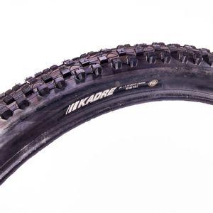 pneu-26x2.10-kenda-kadre-para-bicicleta-para-freeride-dh