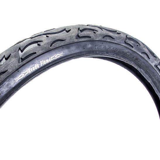 pneu-kenda-flame-26x2.125-para-bicicleta