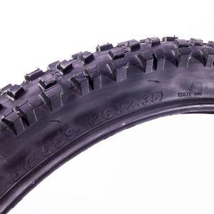 pneu-kinetcs-26x2.35-traseiro-887-preto-para-dh