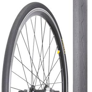 pneu-700x25-pirelli-liso