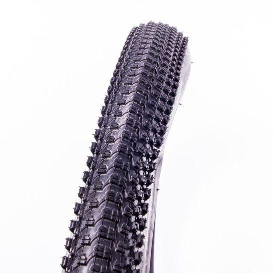 pneu-small-block-29x1.90-kevlar-preto