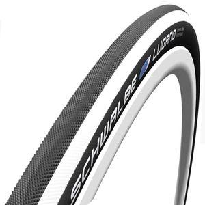 pneu-schwalbe-lugano-preto-com-branco-700x23
