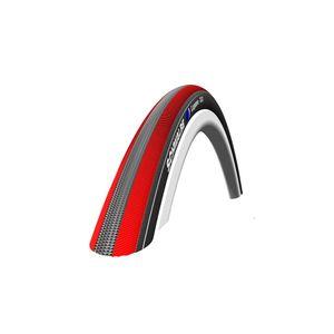 pneu-lugano-da-schwalbe-700x23-preto-com-vermelho-k-gurad-de-kevlar
