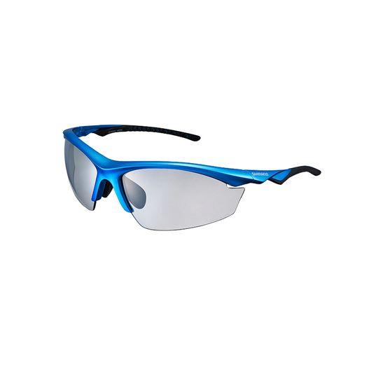 oculos-shimano-ce-eqx2-ph-azul-com-preto