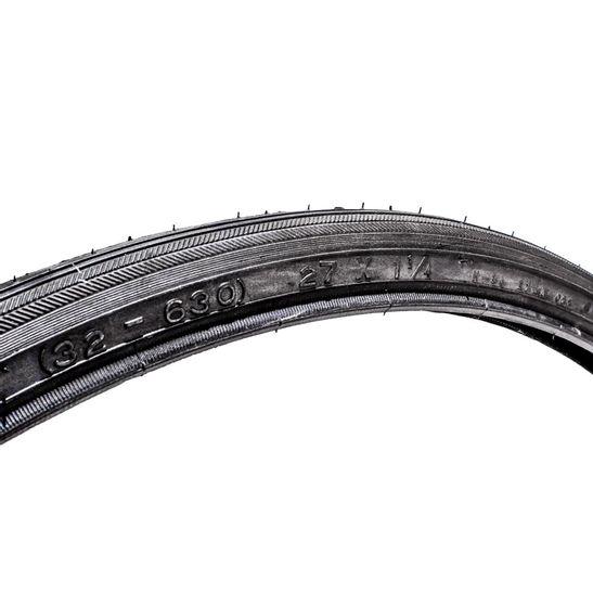 pneu-kenda-27x1-preto-para-caloi-10