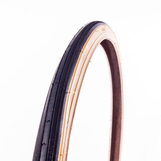 pneu-kenda-27x1-8-k-33-preto-com-faixa-amarela-para-caloi-10