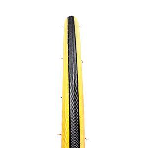 pneu-road-speed-700c-preto-com-amarelo-kenda-koncept