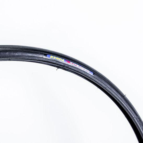 pneu-kenda-koncept-700x20-preto-para-bicicleta-road-speed