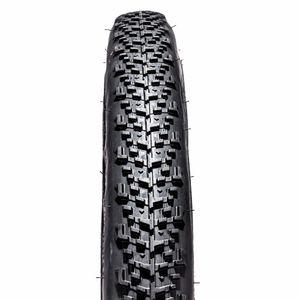 pneu-para-bicicleta-mtb-dkevlar-26x2.10-preto