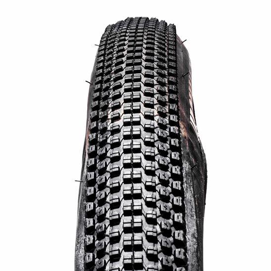 pneu-small-block-de-kevlar-para-bicicleta