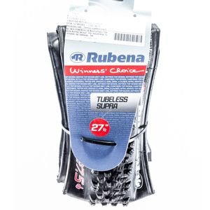 pneu-rubena-tubeless-supra-preto-27.5x2.00