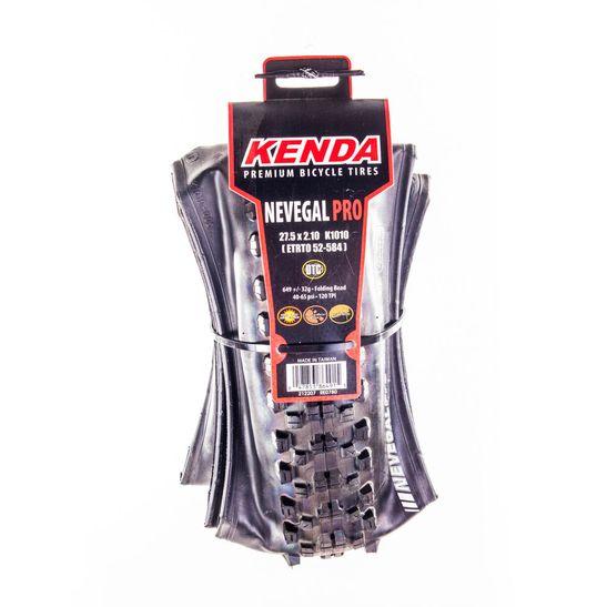 pneu-k-1010-kenda-27.5x2.10-kevlar-preto-para-mtb-650b