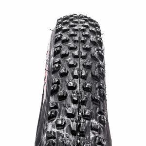 pneu-rubena-charybdis-650b-27.5-kevlar-para-mountain-bike-