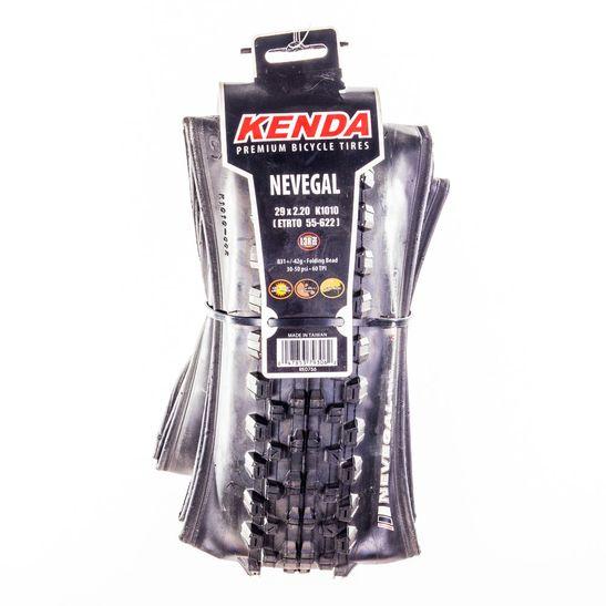 pneu-nevegal-29x2.20-k1010-kenda-de-kevlar