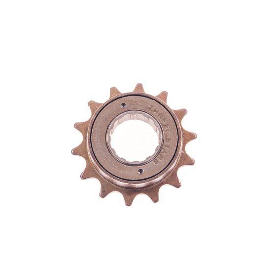 roda-livre-14-dentes-cross-bicicleta-bmx