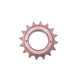 roda-livre-16-dentes-importada-para-bike