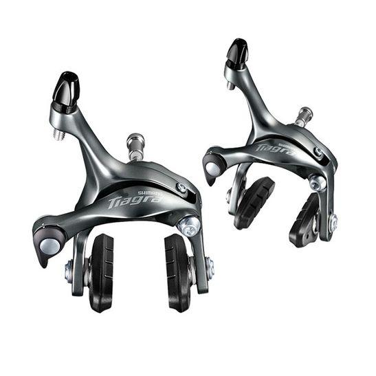 freio-tiagra-4700-cinza-modelo-novo