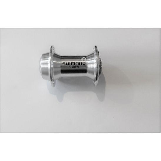 casco-traseiro-2200-prata