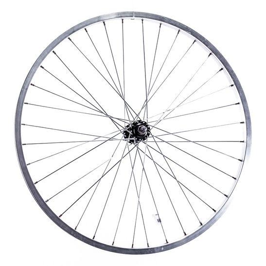 roda-para-bicicleta-com-raio-zincado-cubo-shun-feng-simples-polida-mtb