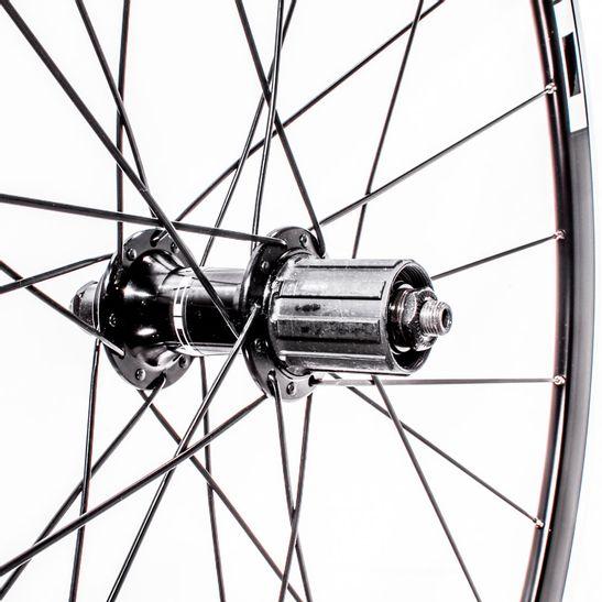 roda-preta-r-501-road-700-speed-shimano-para-bicicleta