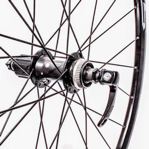 roda-para-freio-a-disco-shimano-mt-15-26r-preta-em-aluminio-para-mtb