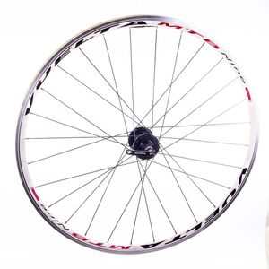 roda-niner-vuelta-branca-kf-bikes-aro-29er