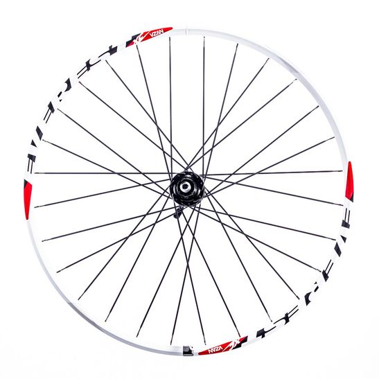 roda-para-bike-everest-mgc-branco-com-vermelho-cubos-original-rolamentado-vzan