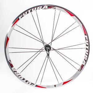 roda-vzan-futura-700c-branca-em-aluminio-para-road-speed