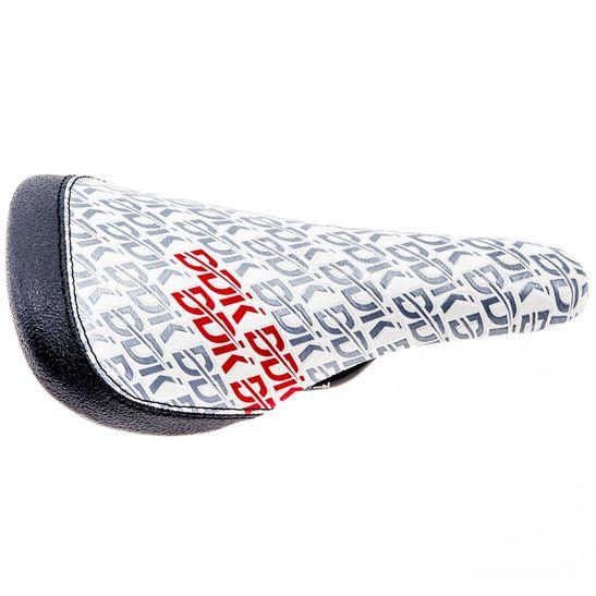 banco-ddk-242-branco-com-cinza-e-vermelho-para-bicicleta-bmx