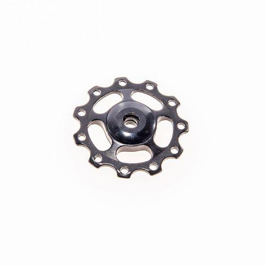 roldana-em-aluminio-para-9-velocidades-kl-4011-preta