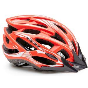 capacete-trust-mv-88-vermelho