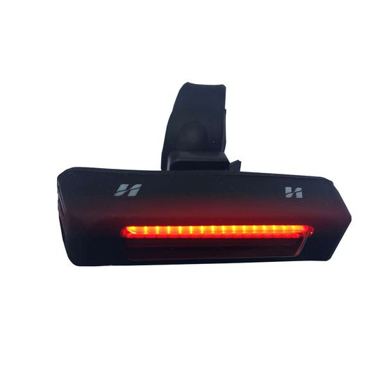 vista-light-com-4-funcoes-traseiro-recarregavel-via-usb