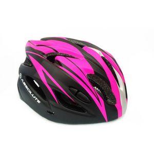 capacete-absolute-preto-com-rosa-lindo-feminino