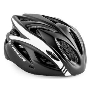 capacete-absolute-preto-fosco-excelente-opcao
