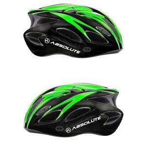 capacete-absolute-preto-com-verde-bom-bonito-e-barato