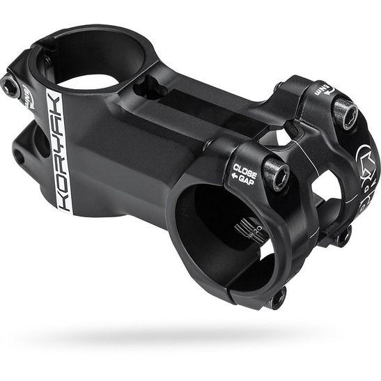 suporte-de-guidao-pro-koryak-preto-31.8x60mm-para-mtb