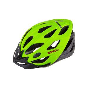 capacete-mv23-verde-fosco-com-aba