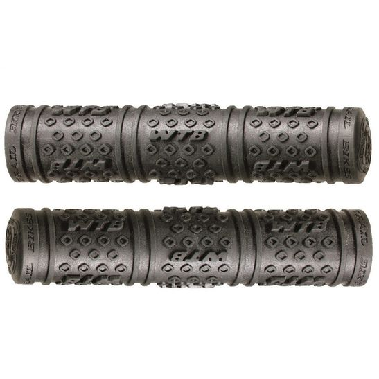 manopla-wtb-trail-grips-130mm-black