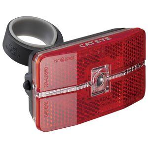 vista-light-cateye-5-funcoes-traseiro-con-sensor-de-movimento-extrema-qualidade-forte