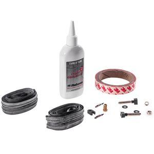 kit-tubeless-para-pneu-29-rubena-com-selante-de-alta-qualidade-para-bicicleta-29