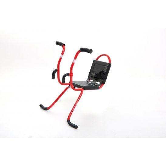 cadeirinha-altmayer-vermelha-infantil-para-todos-os-tipos-de-bike-para-25-kilos