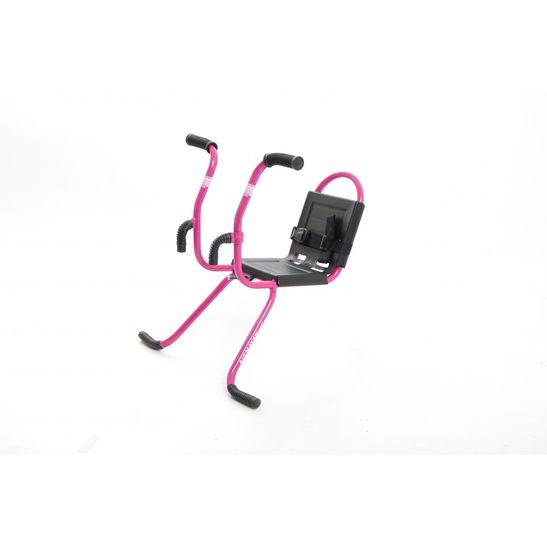 cadeirinha-feminina-infantil-altmayer-com-de-rosa-para-bike