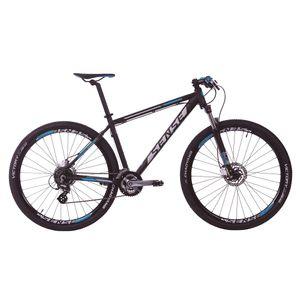 bicicleta-sense-rock-29-preta-com-azul-tamanho-19-para-ciclista-pro