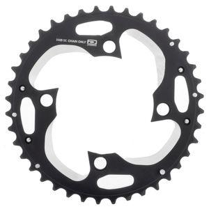 coroa-shimano-deore-xt-40-dentes-para-bicicleta-mtb