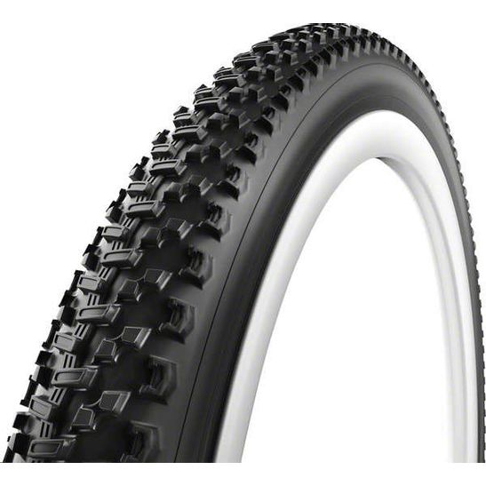 pneu-saguaro-tnt-preto-29x2.20-para-tubeless-cross-country