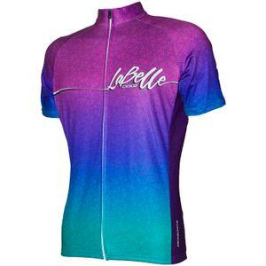 camiseta-la-belle-oggi-roxa-modelo-2017-com-forro-respiravel-super-bonita